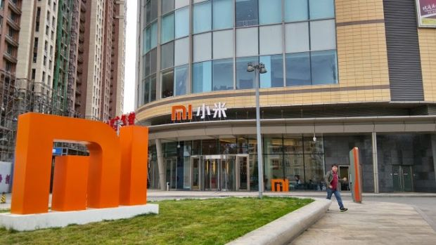 news-xiaomi-firma