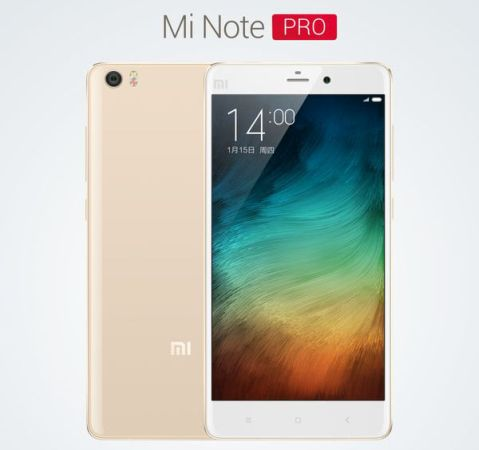 news-xiaomi-note-pro-1