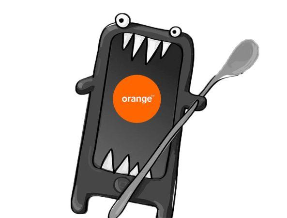 promocja-orange-mpotwór