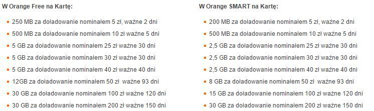 promocja-orange-prepaid-bonus-2