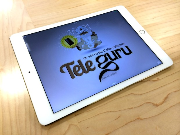 test-apple-ipadair2-1