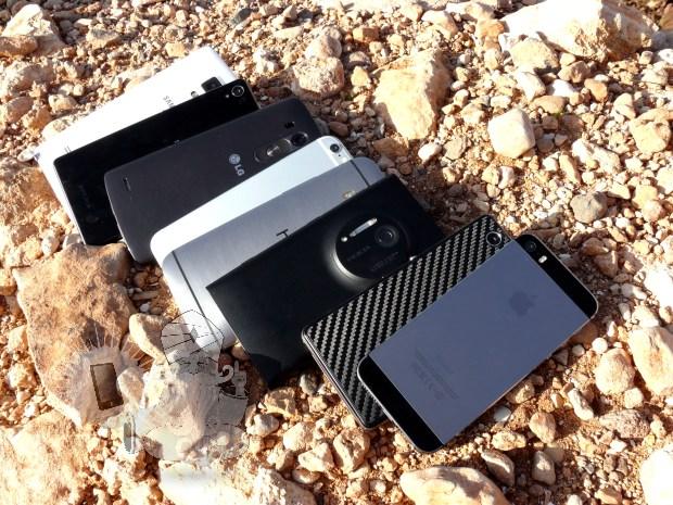 fototest-najlepszy-smartfonfotograficzny-1
