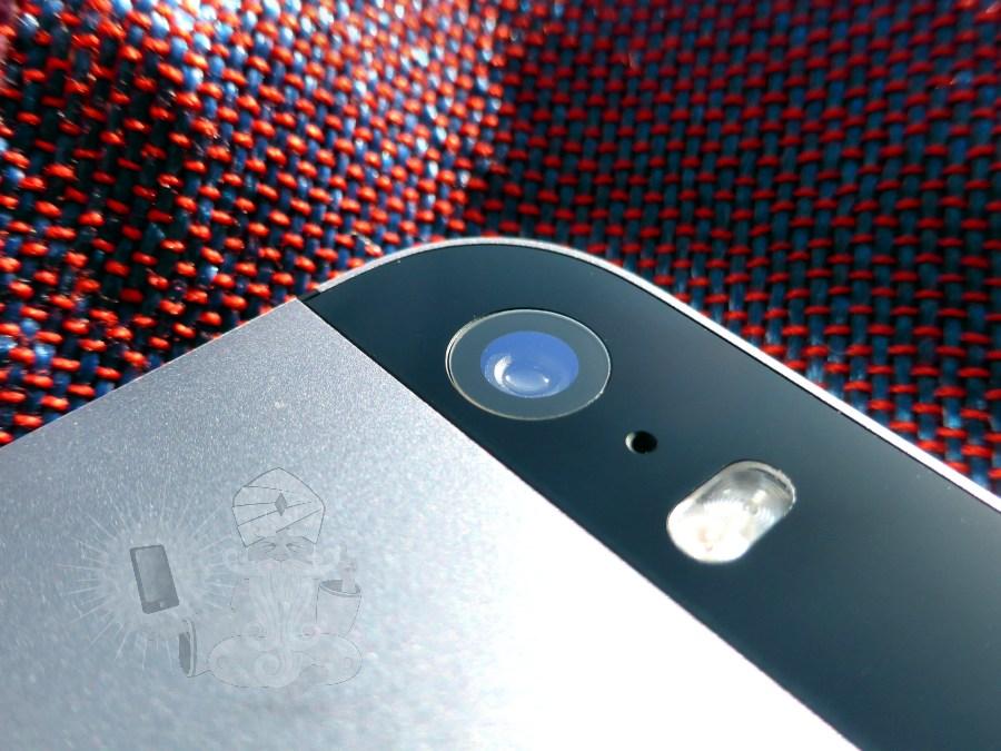 fototest-najlepszy-smartfonfotograficzny-appleiphone5s-1