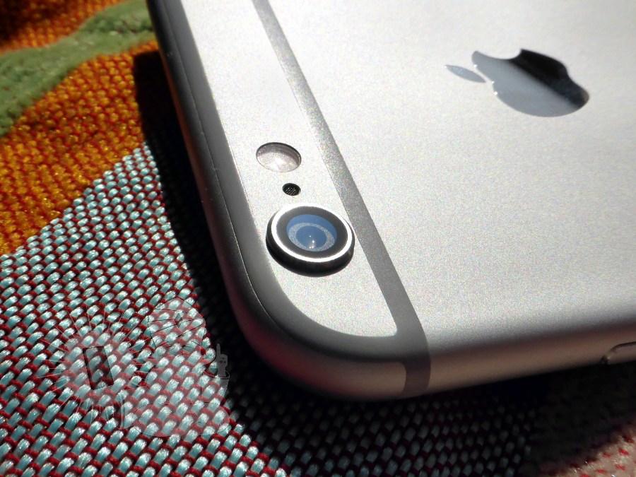 fototest-najlepszy-smartfonfotograficzny-appleiphone6-1