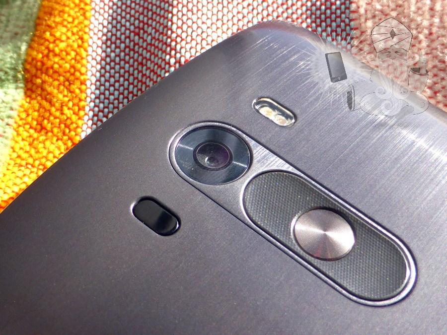 fototest-najlepszy-smartfonfotograficzny-lg-g3-1