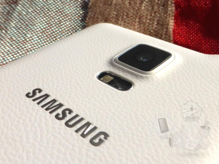 fototest-najlepszy-smartfonfotograficzny-samsungnote4-1
