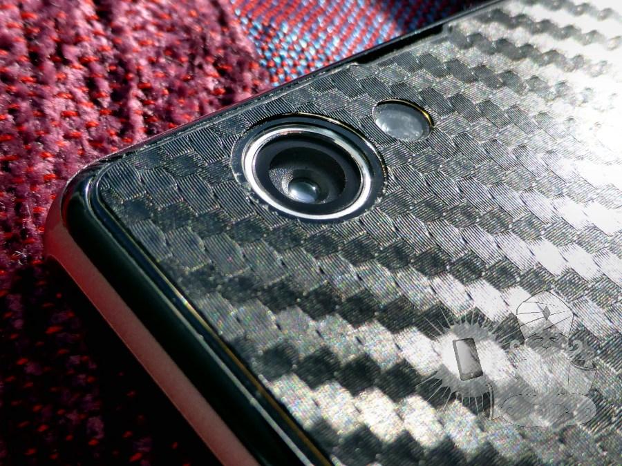 fototest-najlepszy-smartfonfotograficzny-sony-xperiaz1compact-1