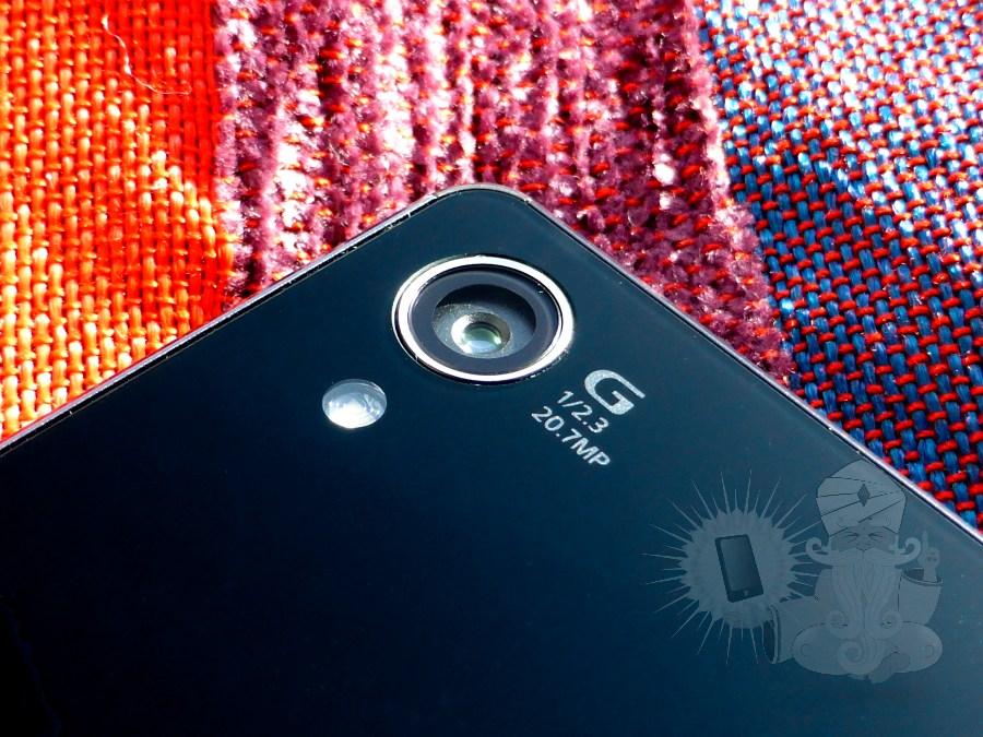 fototest-najlepszy-smartfonfotograficzny-sony-xperiaz3-1