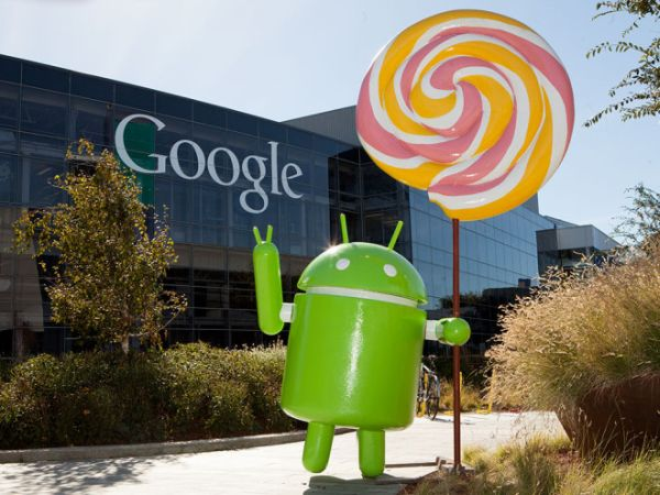 news--android-lollipop-statystyka