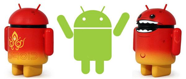 news-android-malware
