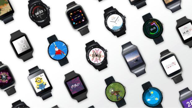 news-android-wear-sprzedaż