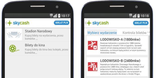 news-aplikcja-skycash-1