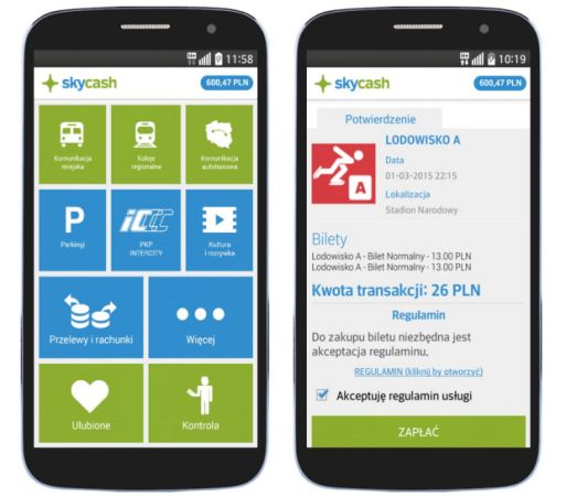 news-aplikcja-skycash