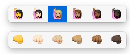 news-apple-emoji-nowe-1