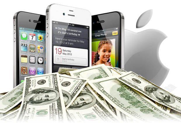 news-apple-money