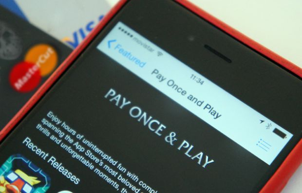 news-apple-payonce&play-1