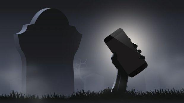 news-appstore-zombie-aplikacje