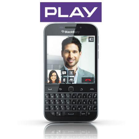 news-blackberry-classic-play