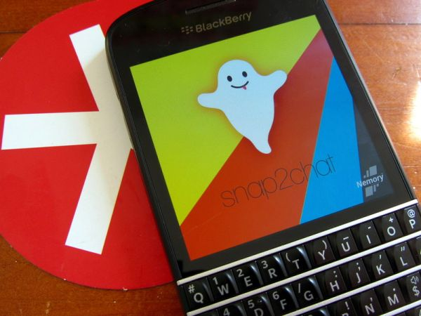 news-blackberry-snap2chat