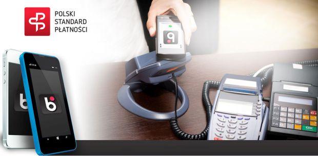 news-blik-płatności-mobilne
