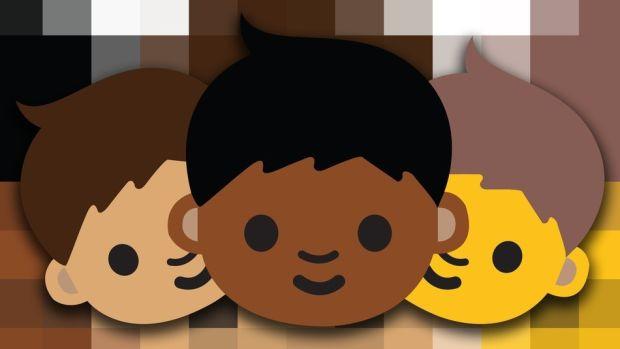 news-emoji-apple