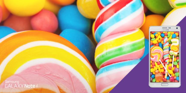 news-galaxy-note4-lollipop