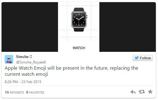 news-ios-emoji-applewatch