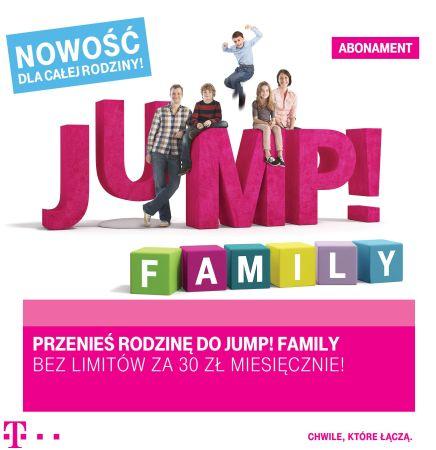 news-jump-family-tmobile-2