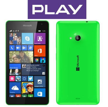 news-lumia535-play
