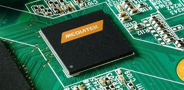 news-mediatek-mt6795-test