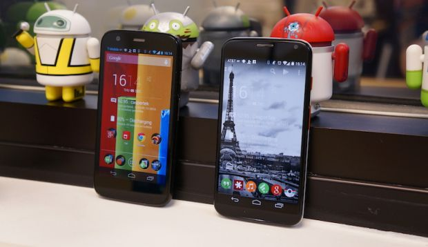 news-motorola-sprzedaż-smartfony