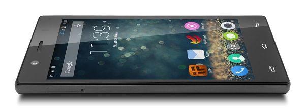 news-myphone-infinity-2