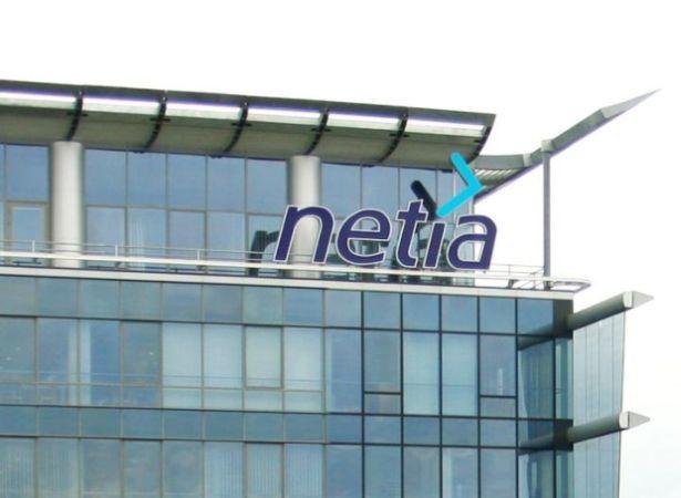 news-netia-p4-współpraca