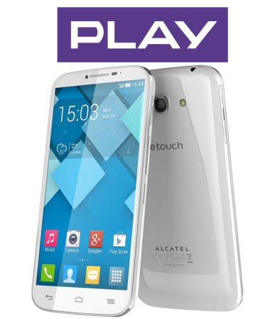 news-onetouch-c9-play