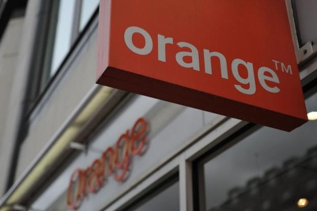 news-orange-wyniki