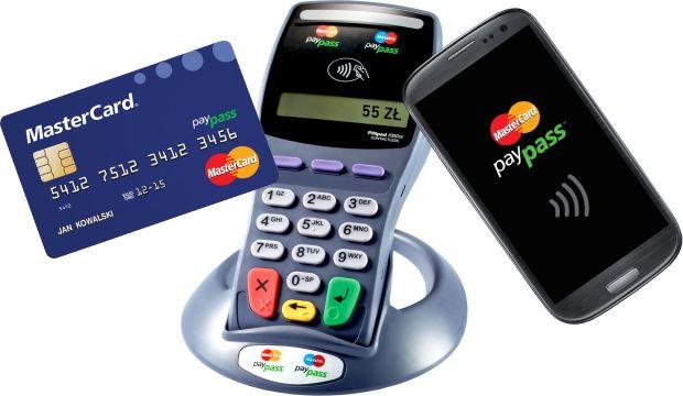 news-płatności-zbliżeniowe-mastercard