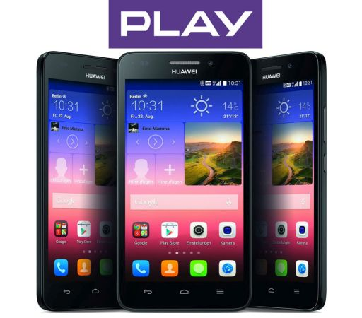 news-play-huawei-ascend-g620s