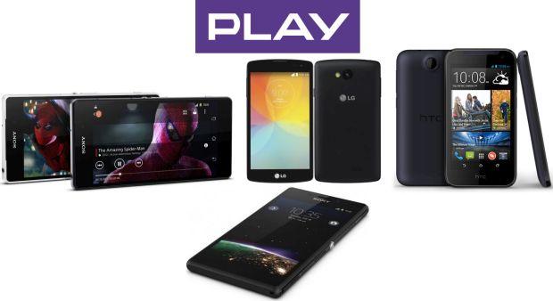 news-play-obniżka-smartfony