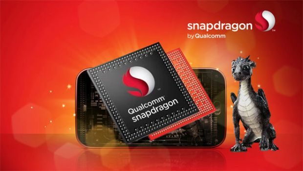 news-qualcomm-snapdragon