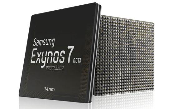 news-samsung-exynos-7420