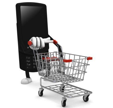 news-smartfon-zakupy