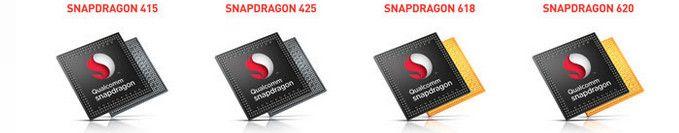 news-snapdragon-400-600