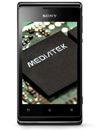 news-sony-xperia-mediatek