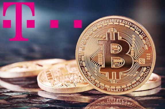 news-tmobile-bitcoin
