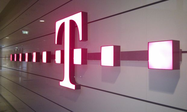 news-tmobile-wyniki