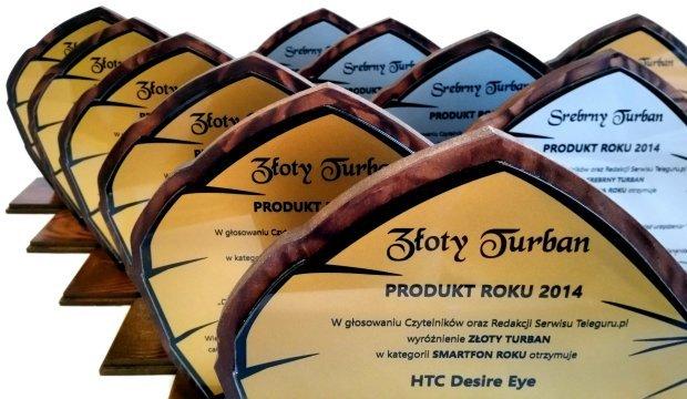 news-turbany2014-2