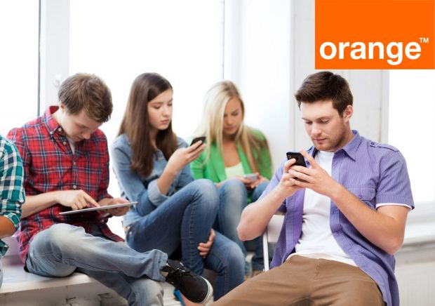 promocja-orange-internet