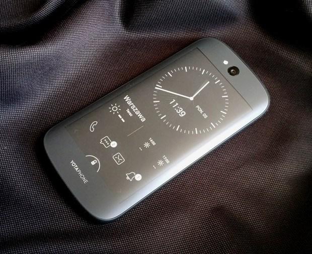 test-yota-yotaphone2-17