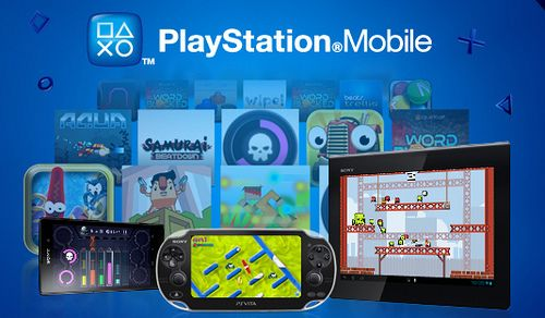 img-playstation-mobile-platforma
