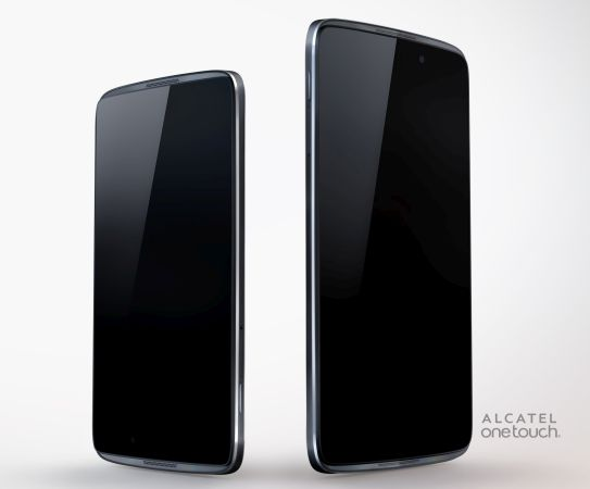news-alcatel-onetouch-idol3-4